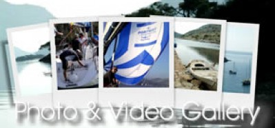 homepage_photovideogallery_banner3