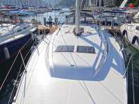 Bavaria Cruiser 46 A/C - Eastern Trilogy