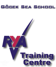 Göcek Sea School - RYA Training Centre