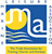 Marine Leisure Association
